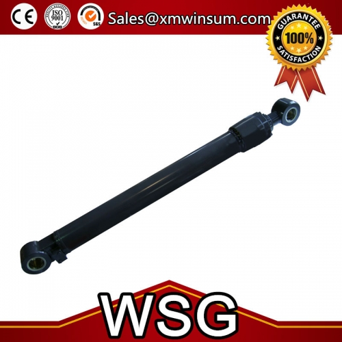High Quality Volvo EC360 Excavator Hydraulic Arm Boom Bucket Cylinder