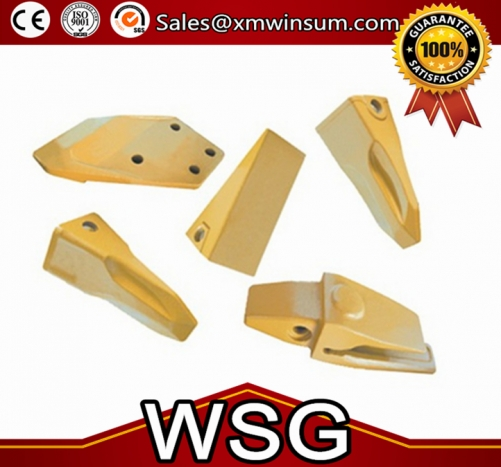 High Quality J300 Bucket Teeth Bucket Excavator Tooth 9N4302