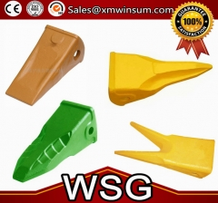 High Quality 426-847-1110 Bucket Teeth Bucket Excavator Tooth For WA600